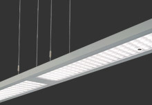 Thorlux Light Line Integra