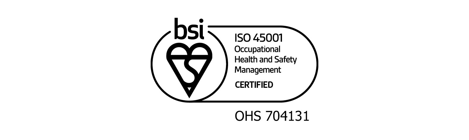 ISO 45001:2018 gallery image